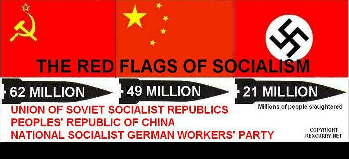 red_flag_of_socialism.jpg