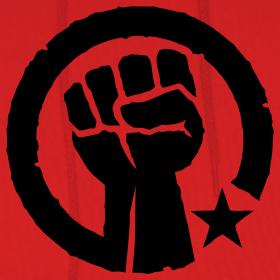[Image: socialist-fist_design.png]