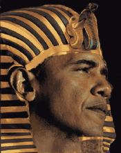 obama-boy-king