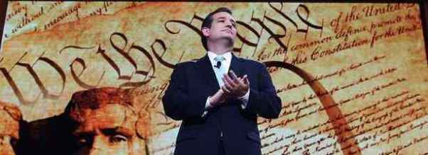 esq-ted-cruz-